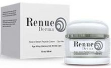 Renue Derma Review : Ingredients, Side Effects, Detailed Review And More