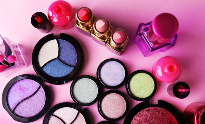 7 Budget Friendly Beauty Hacks