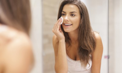7 Super Simple Makeup Remover Recipes