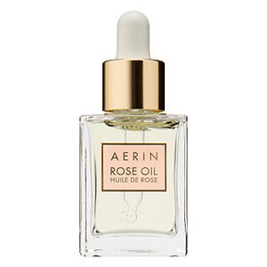 Aerin Rose Oil