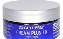 Glyderm Cream Plus 10: Ingredients, Side Effects, Detailed Review And More.