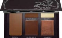 Laura Mercier Flawless Contouring Palette Review : Ingredients, Side Effects, Detailed Review And More