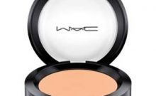 M.A.C. Haute Dogs Sculpting Powder in Warm Light: The New Addiction