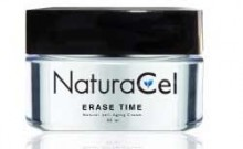 Naturacel Anti-Aging Cream Review : Ingredients, Side Effects, Detailed Review And More.