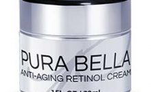 Pura Bella Anti-Aging Retinol Cream: Does It Really Work?