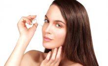 Black Diamond Skin Serum: Does It Improve Signs of Aging?