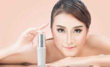Skinology Vitamin C Anti-Aging Serum Review: Does It work?