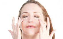 NuVectin Advanced Eye Cream Review