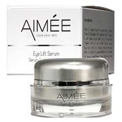Aimee Eye Lift Serum