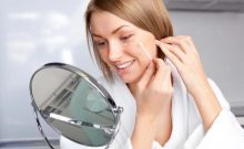 LOreal RevitaLift Anti-Wrinkle + Firming Eye Cream