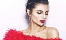 3 Natural Secrets: Diy Recipes For Beautiful Red Lipstick