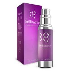 Brilliant Anti Wrinkle Skin Serum