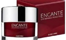 Encante Eye Wrinkle Reduction Eye Cream Review : Ingredients, Side Effects, Detailed Review And More