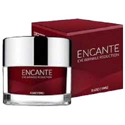 Encante Eye Wrinkle Reduction