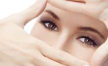 Deravera Eye Cream Review