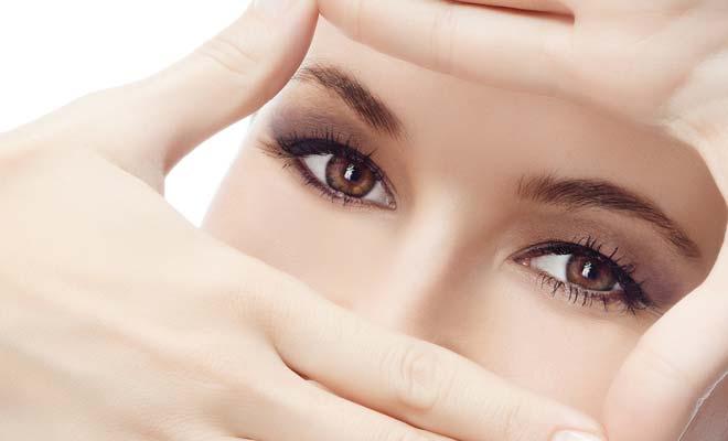 Eye Cream for Aging Skin