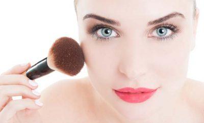 Urban Decay Gwen Stefani Eyeshadow Palette: Does It Work?