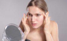 Encante Eye Wrinkle Reduction