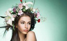 Fade Your Acne Scars Using a Tangerine Peel-DIY Facial Toner