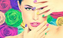 8 Expert Nail Hacks For Beautiful & Healthy Nails