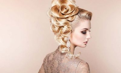 Hairspray Tricks To Rock Any Party