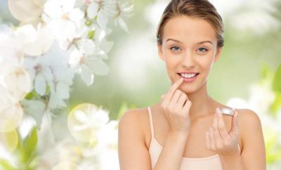 Get Luscious Lips With These 5 Homemade Lip Balms