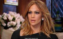 Jennifer Lopez Reveals The Secret of Her Flawless Beauty