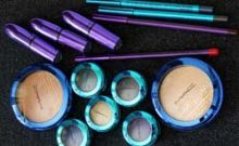 MAC Magic of the Night Collection: Is It The Best Collection?