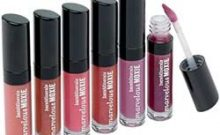 areMinerals Marvelous Moxie Lip Gloss Review : Ingredients, Side Effects, Detailed Review And More