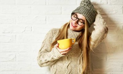Winter Care: Try Out These 7 Tips For Healthy Hair