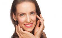 Derma-nu Youth Activating Eye Gel
