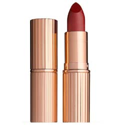 Charlotte Tilbury KISSING Lipstick in Kiss Chase