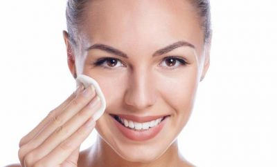 Clean Skin Impurities