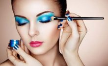 Eye Makeup Tips and Tricks According to Your Eye Shape