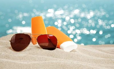 How Often Should We Use Sunscreen?