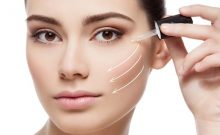 Beverly Hills MD Scar Recovery Restoration Serum: Does It Work?