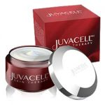 Juvacell Pro Skin Therapy Review: Does It Work?