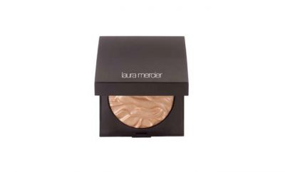 Laura Mercier Face Illuminator in Indiscretion Review