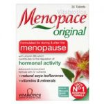 Menopace Original Reviews – Should You Trust This Product?