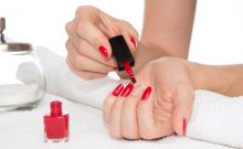 Revitanail Nail Strengthener: Is It Worth Trying?