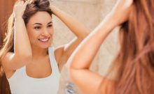 5 Morning Skincare Mistakes You are Probably Making Every Day