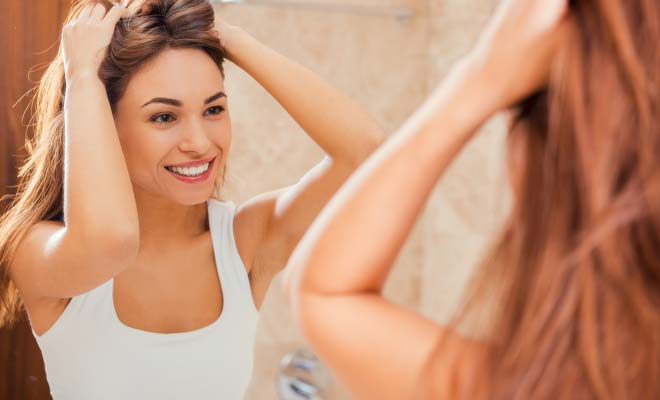 5 Morning Skincare Mistakes