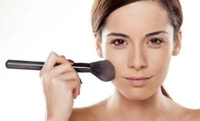 Clinique Superbalanced Makeup: Does It Really Work?