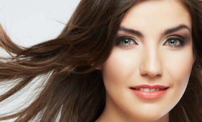 Revlon ColorStay 2-in-1 Compact Makeup & Concealer: Does It Work?