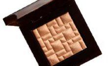 Bobbi Brown Highlighting Powder in Bronze Glow Review