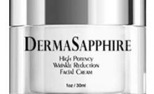 DermaSapphire: Does Derma Sapphire Work?