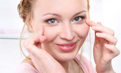 novacare face cream