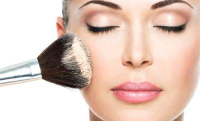 MAC Cosmetics Sheer / Loose Powder: Does It Work?
