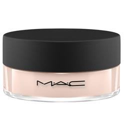 MAC Cosmetics Sheer