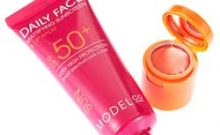 ModelCo Daily Face Mattifying Sunscreen SPF50+ Reviews
